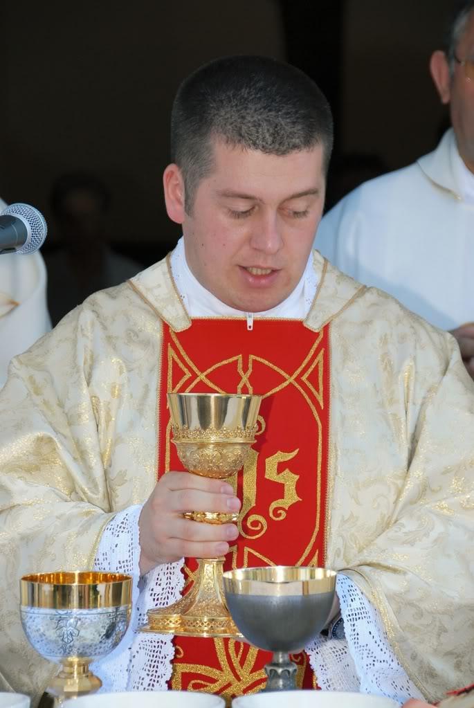 DanijelKoraca00311 2007