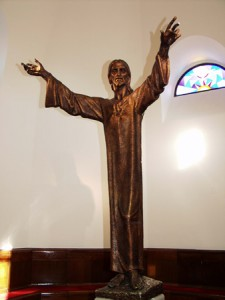 Kip Srca Isusova
