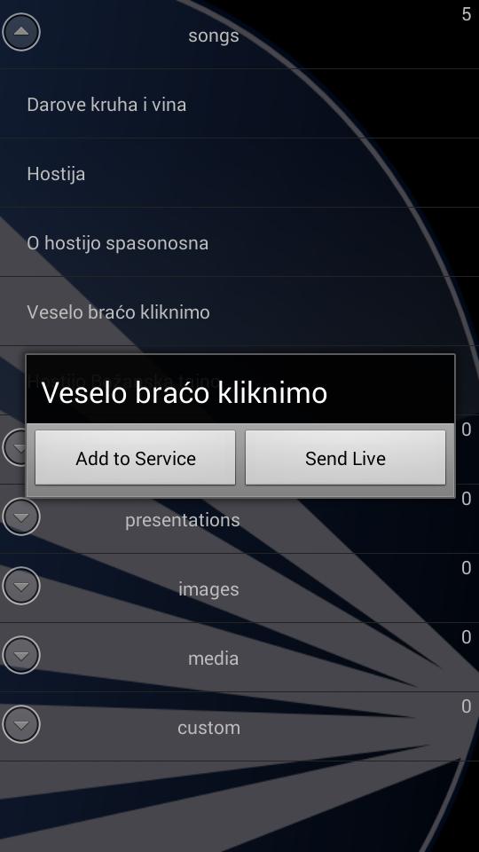 Screenshot_2014-10-30-10-41-36