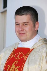 P. Danijel Koraca 1